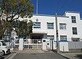 Kobe University elementary school.jpg