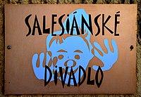 Kobylisy Salesiánské divadlo logo.jpg