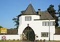 Koeln Rath-Heumar Eiler Str 10 Gestütsmeisterhaus 7834.jpg