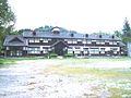 Kofu town former Matano elementary school.jpg