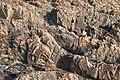 Koh Wai, Thailand, Rocks 2.jpg