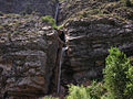 Koksu waterfall.JPG