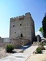 Kolossi Castle 04.jpg
