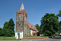 Komptendorf - Kirche 0002.jpg