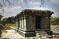 Konar Temple Thirumalpur 2.jpg