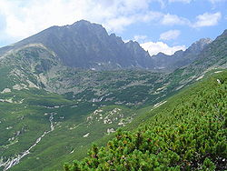 Koncista and Batizovska dolina.jpg
