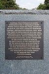 Konev Monument in Bubeneč (6185).jpg