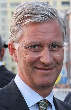 Koning Filip van Belgie.jpg