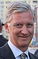 Koning Filip van België.jpg
