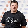 Konstantin Novoselov.jpg