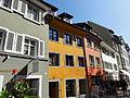 Konstanz 2012-09-08 Batch (18).JPG