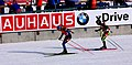 Kontiolahti Biathlon World Cup 2014 15.jpg