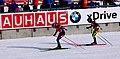 Kontiolahti Biathlon World Cup 2014 15.jpg