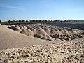Kopalnia Kruszyw Lepino - panoramio (2).jpg
