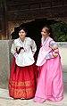 Korea Hanbok Experience 13 (8028302899).jpg