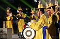Korea HangulDay 03 (8329126150).jpg