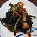 Korean.cuisine-Pakimchi-02.jpg
