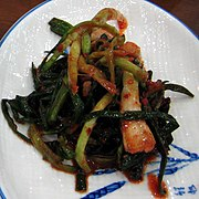 Korean.cuisine-Pakimchi-02.jpg