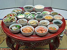 Korean.food-Hanjungsik-01.jpg