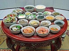 Korean.food-Hanjungsik-01.jpg