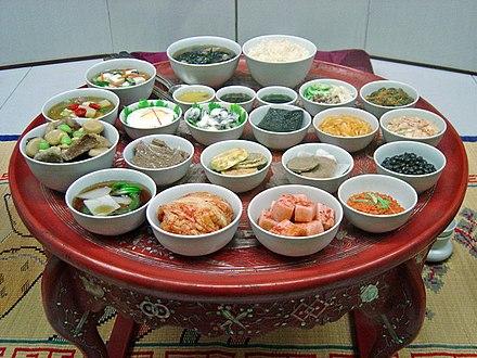 korean cuisine an illustrated history pdf