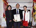 Korean American Day (23968240269).jpg