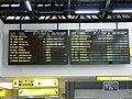 Korfu airport 37.JPG