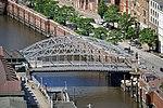Kornhausbrücke (Hamburg).hf.phb.ajb.jpg