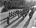 Korps Mariniers 285 jaar Rotterdam, Bestanddeelnr 904-3364.jpg