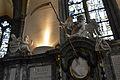 Kortrijk Onze-Lieve-Vrouwekerk 17052015 6.jpg