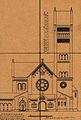 Kosciol Sw Szymona i Sw Heleny Minsk plan 1905 1.jpg