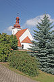 Kostel svatých Petra a Pavla v Kojicích.JPG