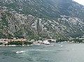 Kotor Bay of Kotor 04.jpg