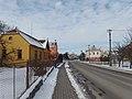 Kotvrdovice, hlavní ulice (1).jpg