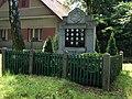 Kovansko, památník.jpg