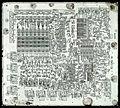 Kr580vm80a-Si-HD.jpg