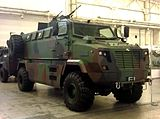 KrAZ Shrek One.jpg