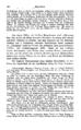 Krafft-Ebing, Fuchs Psychopathia Sexualis 14 128.png