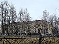 Krechevitsy Arakcheyev Barracks.jpg