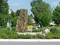 Kreisverkehr - panoramio (3).jpg