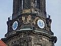Kreuzkirche (Dresden) (1121).jpg