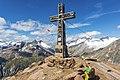 Kreuzspitze Summit Cross.jpg