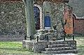 Kriegerdenkmal Senftenhütte.jpg