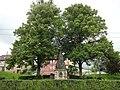 Kriegerdenkmal stockhausen eisenach sept2017 01.jpg