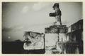 Krigarnas tempel - SMVK - 0307.f.0028.tif
