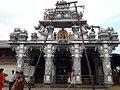 Krishna Mutta Temple, Udupi.jpg
