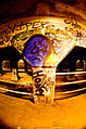 Krog Street Tunnel - Atlanta, GA - Flickr - hyku (35).jpg