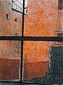 Kroz prozor I 2006 V. Nikolic.jpg