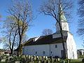 Krsand Oddernes kirke rk 85198 IMG 3685.JPG