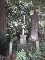 Krucifix u cesty z Bohusoudova do Knínice.jpg
